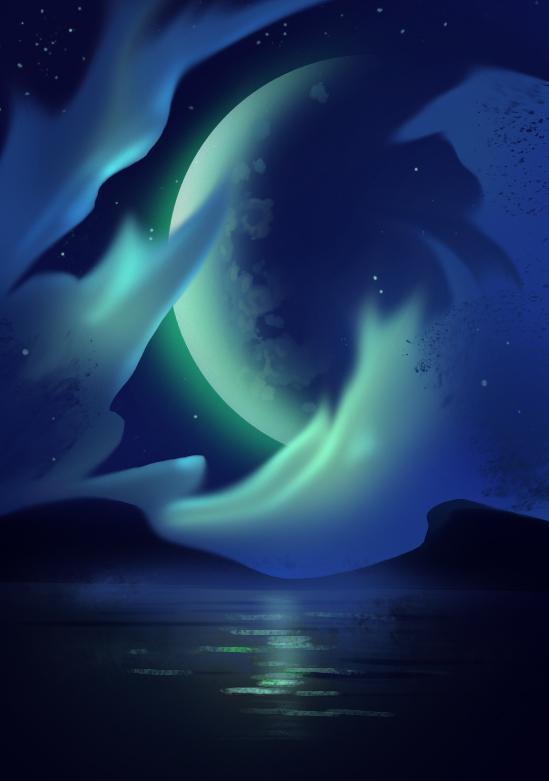 набросок луна.jpg