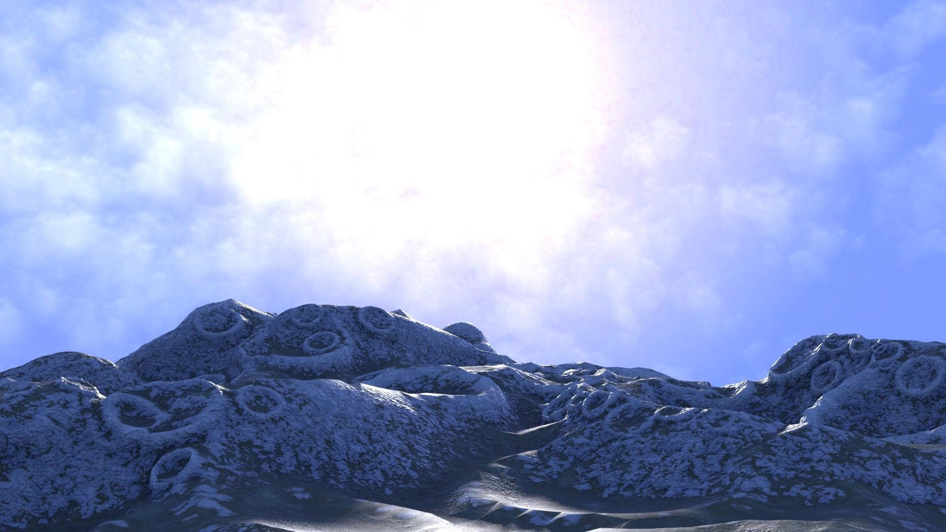небо1.jpg