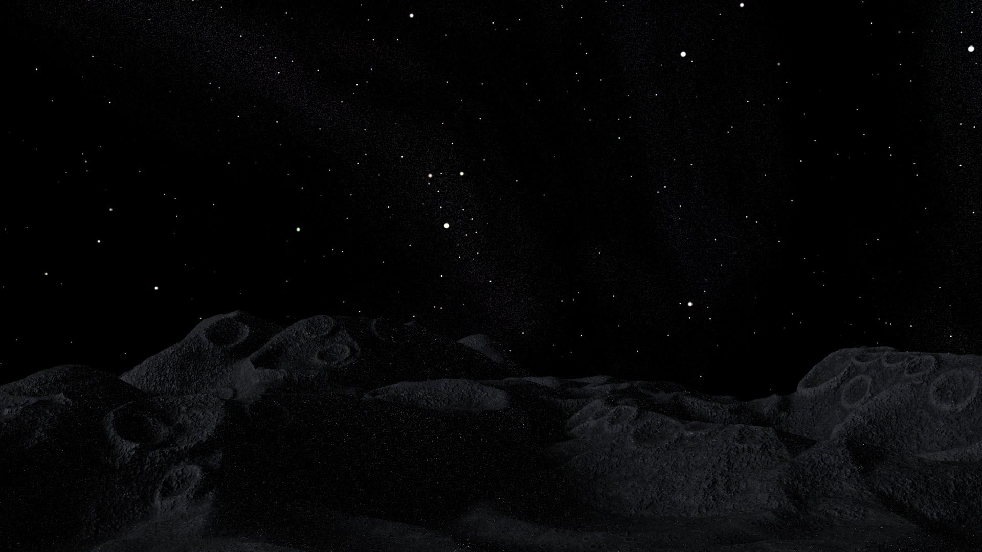 небо3.jpg