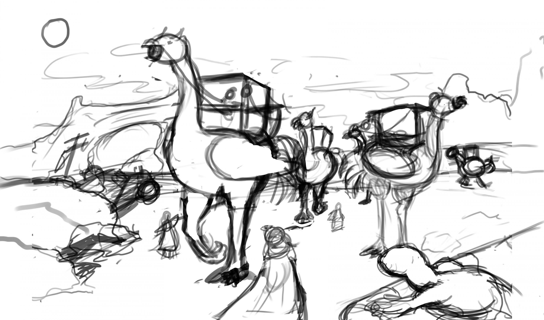 new sketch.jpg
