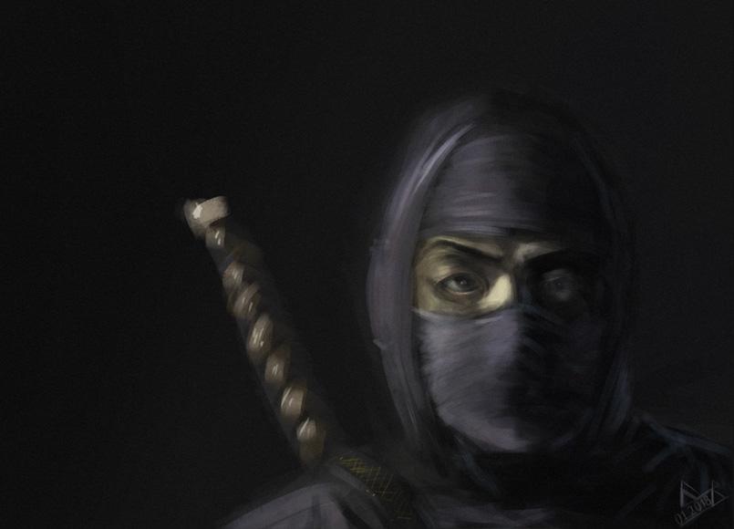 Ниндзя портрет.jpg