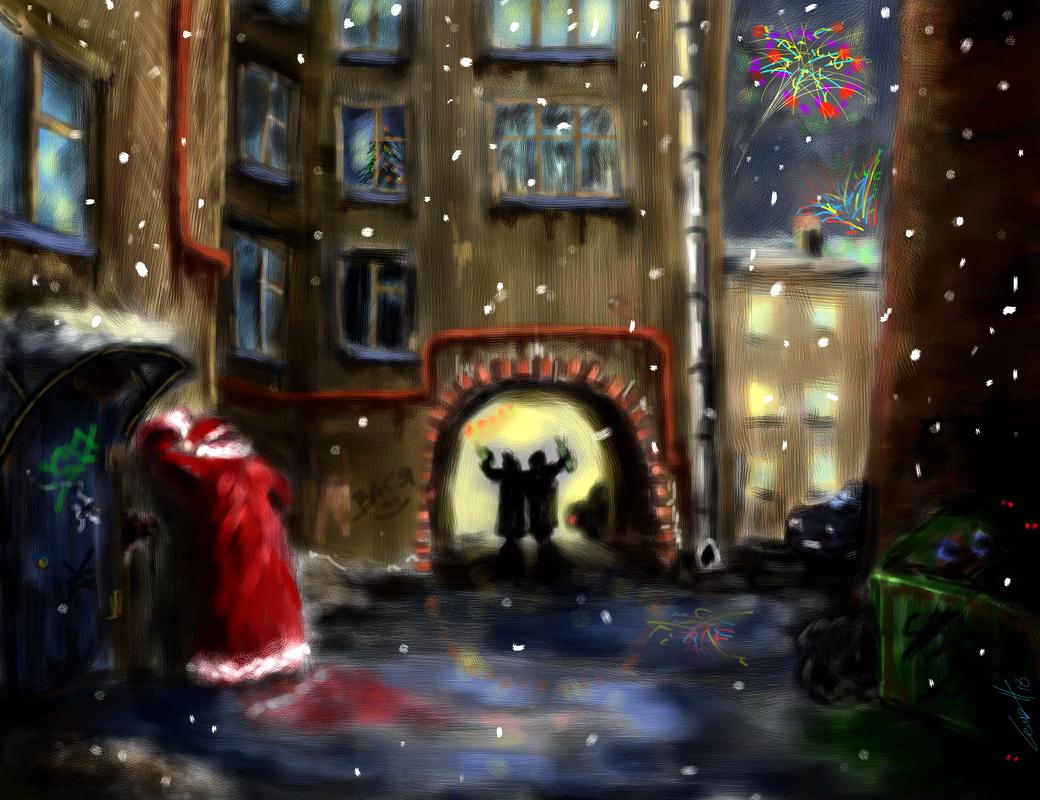 новогоднее настроение1.jpg