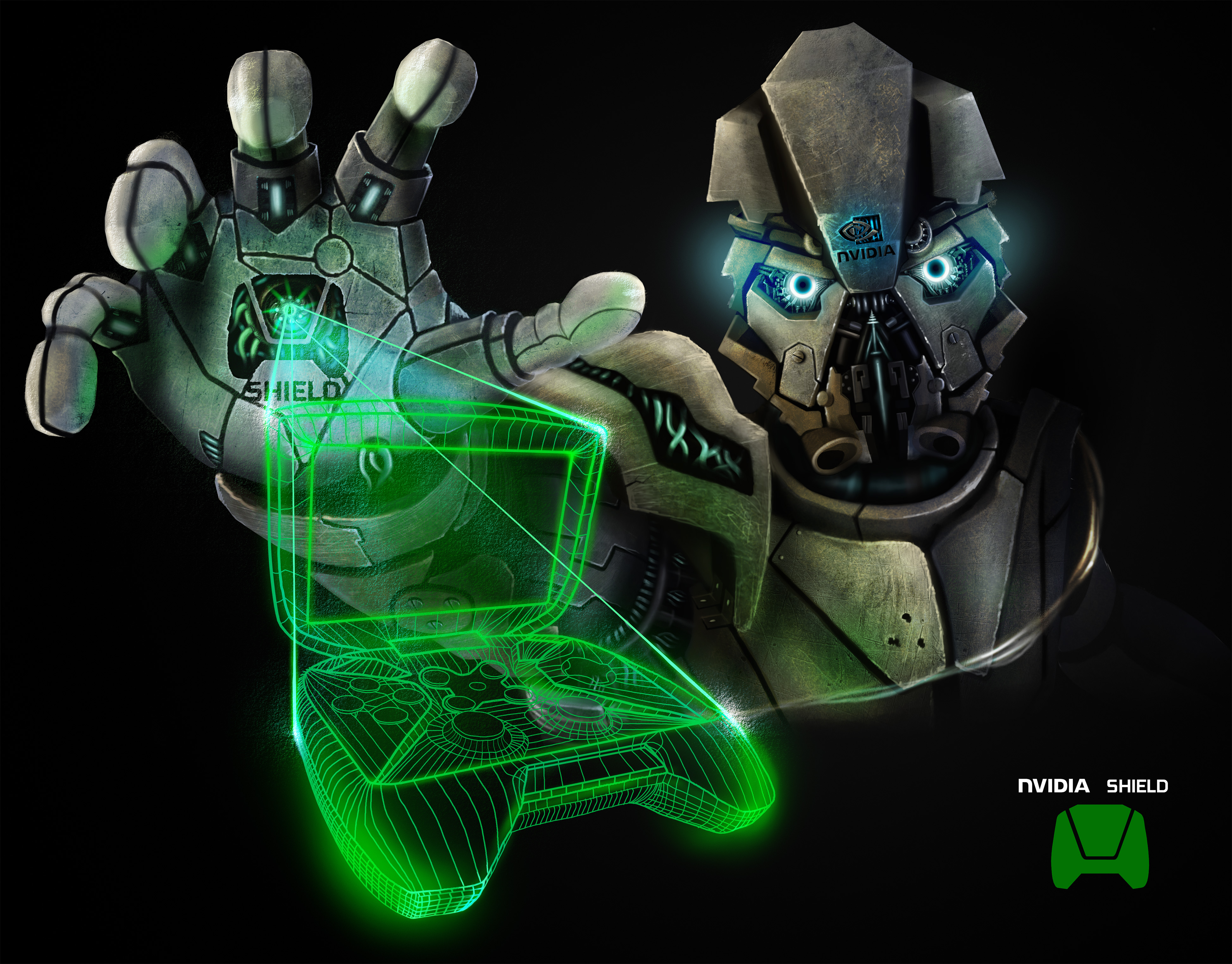 NVIDIA SHILD.jpg