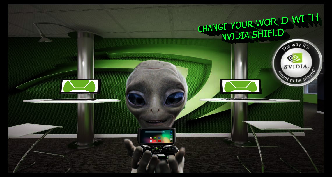 nvidia_office_fit_out_london_uk_053_01_15.jpg