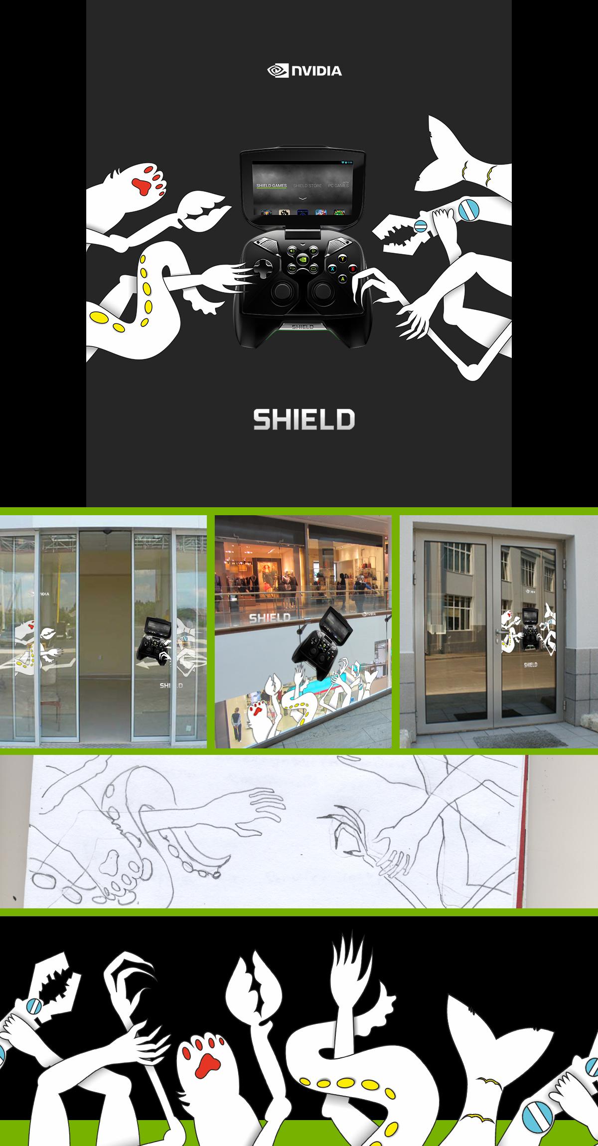 nvidia_shield_v02.jpg