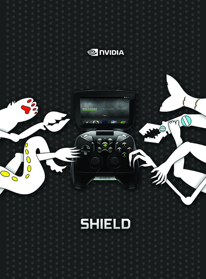 NVIDIA_SHIELD_v03.jpg