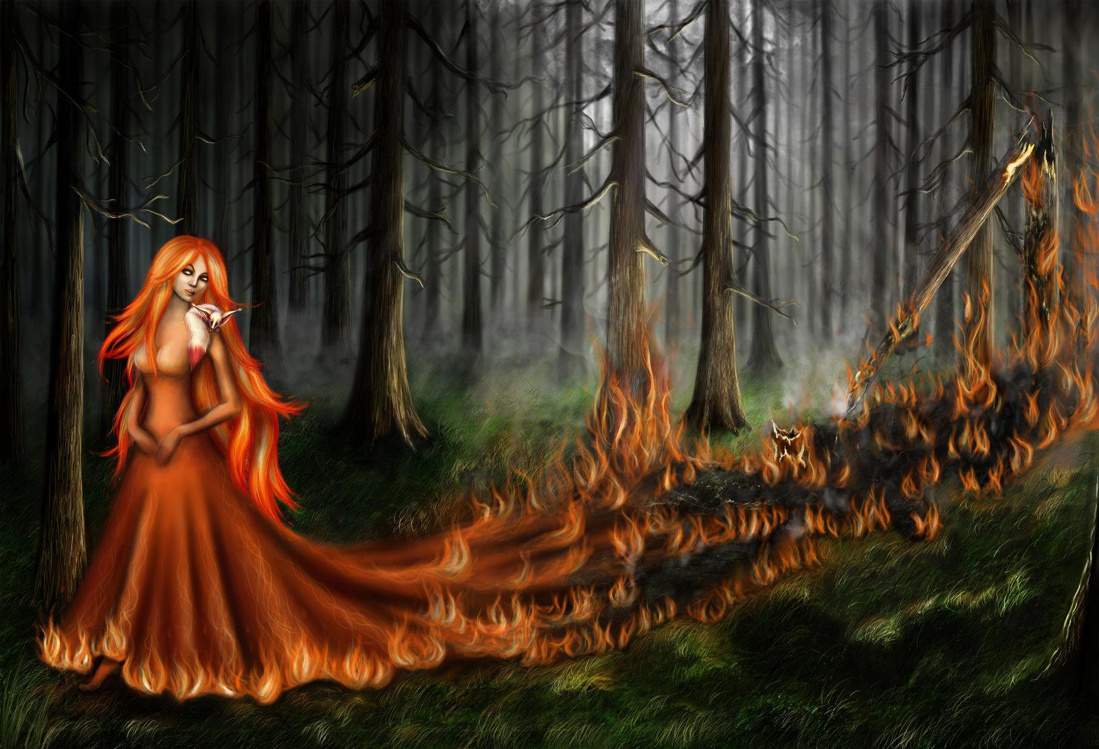 огненная девушка (6).jpg
