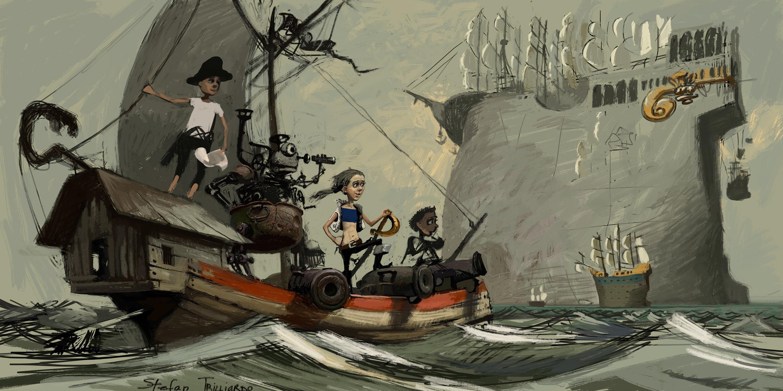 Ohotn_za_sokr_Pirati_UM.jpg