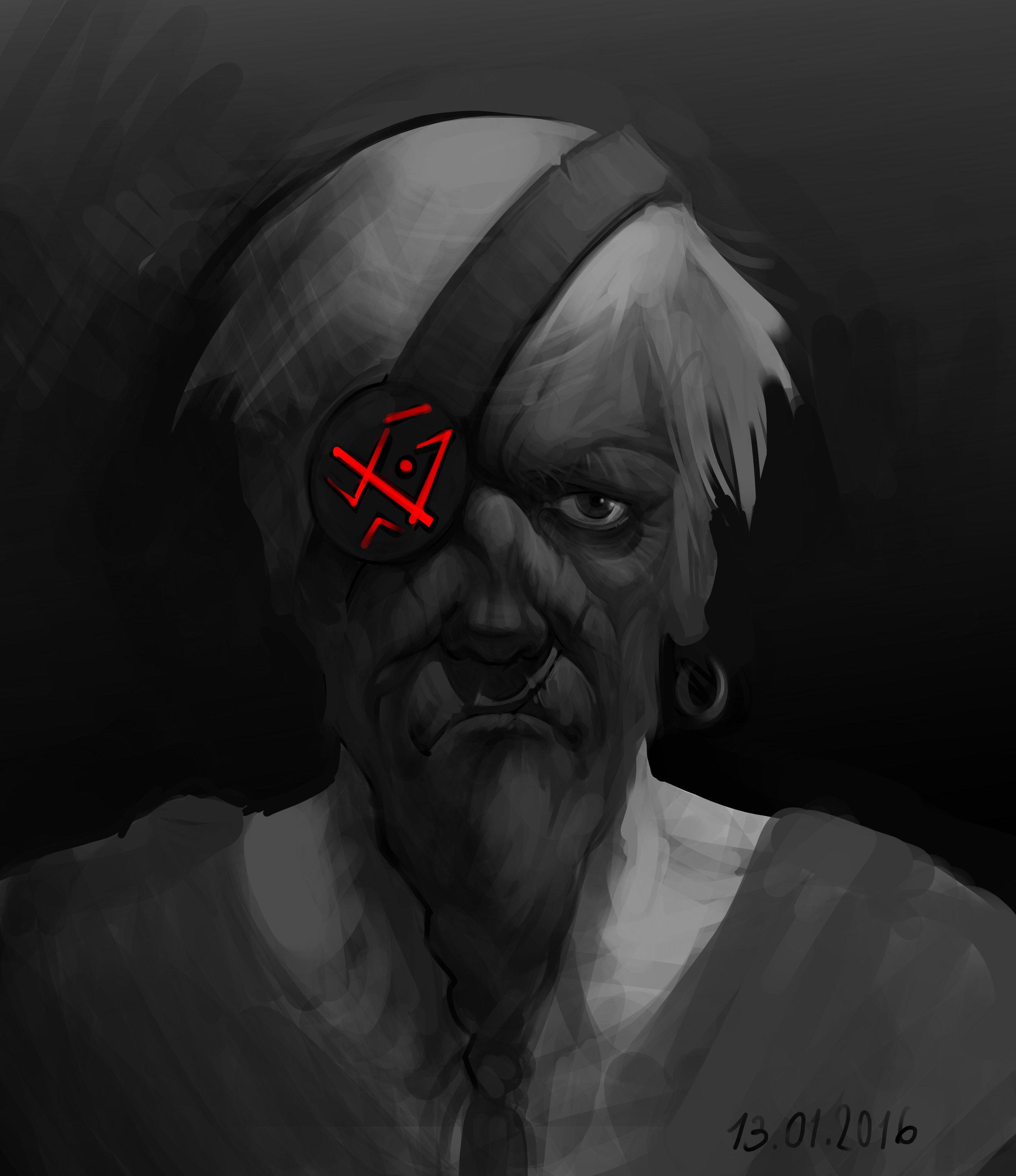Old pirate_5.jpg
