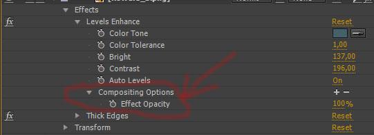 opacity.jpg