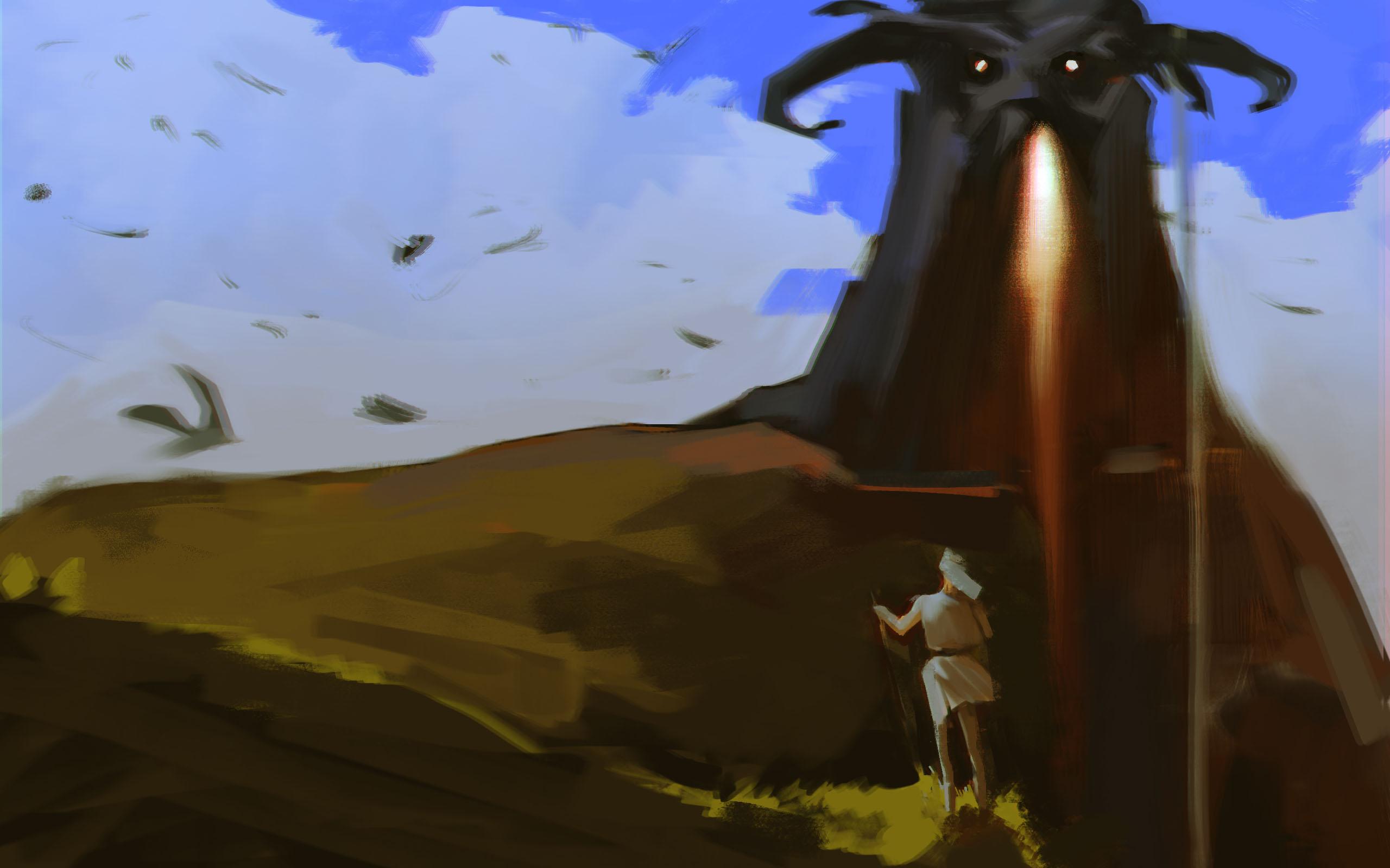 Опасный страж Минотавр.jpg