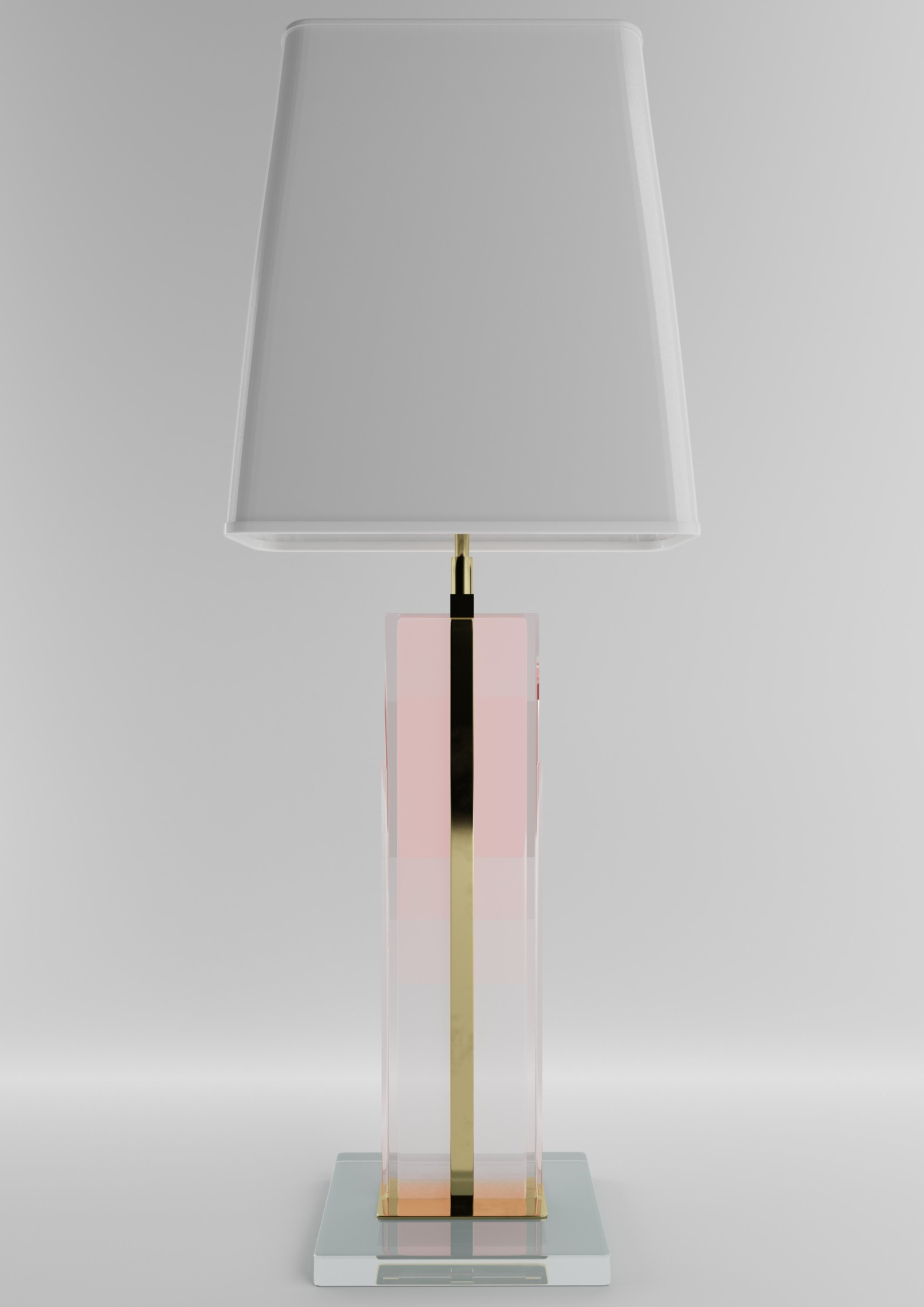 Pair of Lamps Designed by Roberto Rida СО СВЕТОМ.jpg