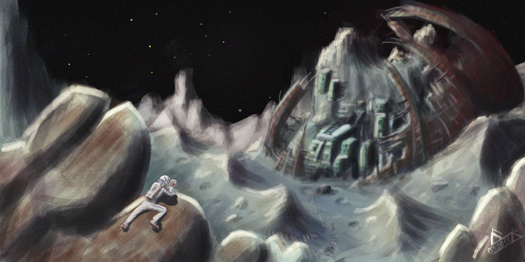 Панорама неизвестной планеты.jpg
