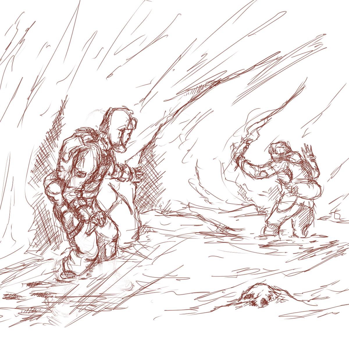 пещера_мрака001.jpg