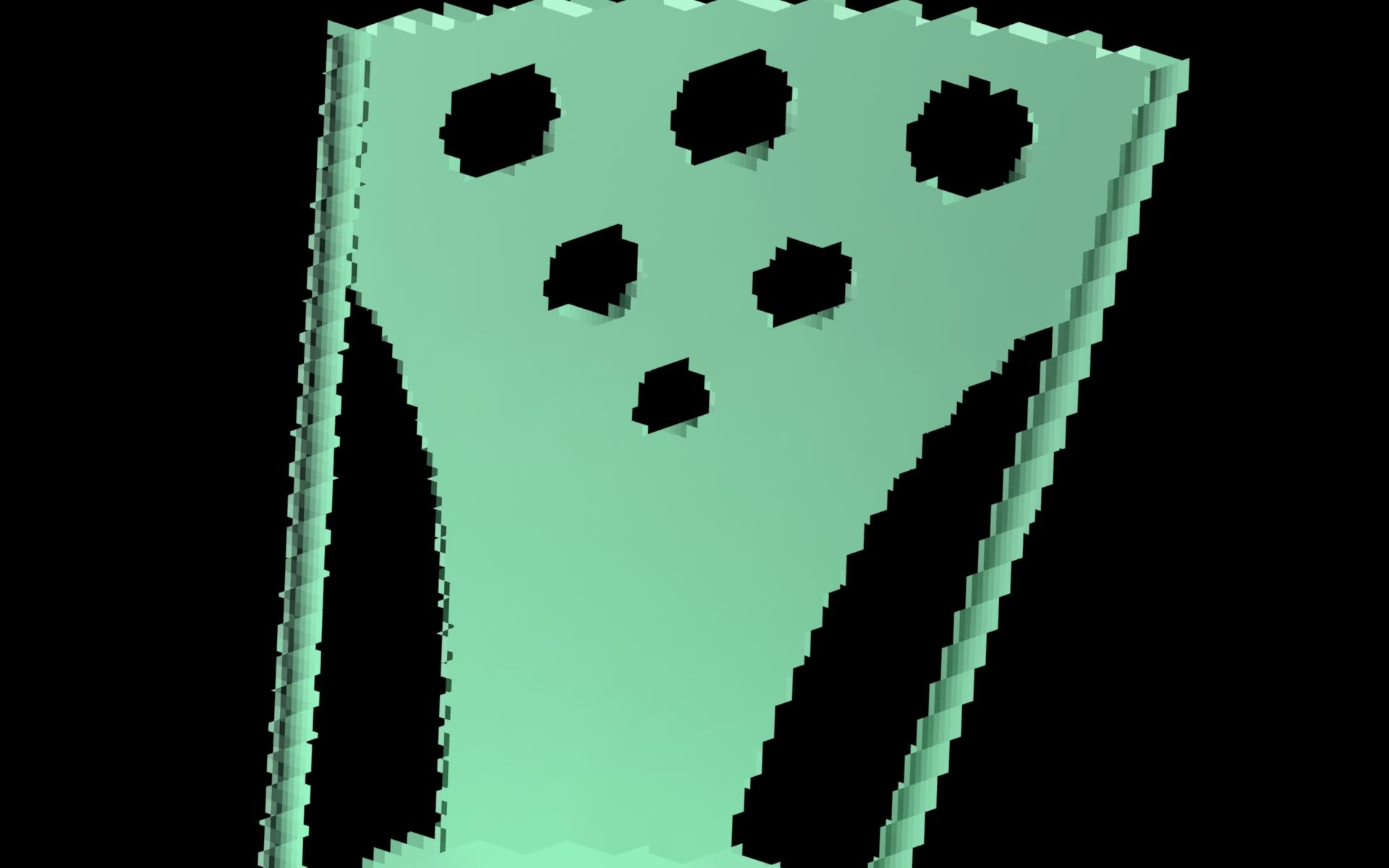 пикселизация 2.jpg