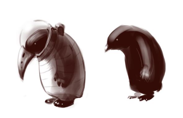 pingvinu_01.jpg