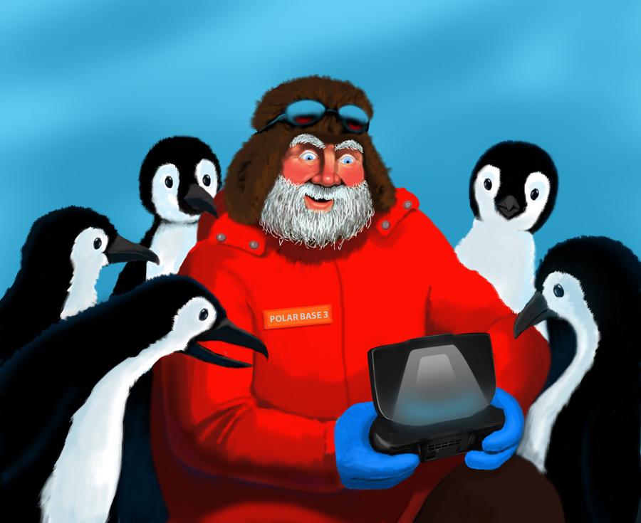 Пингвины3.jpg