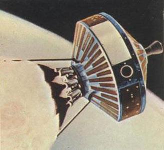 pioneer-1.jpg