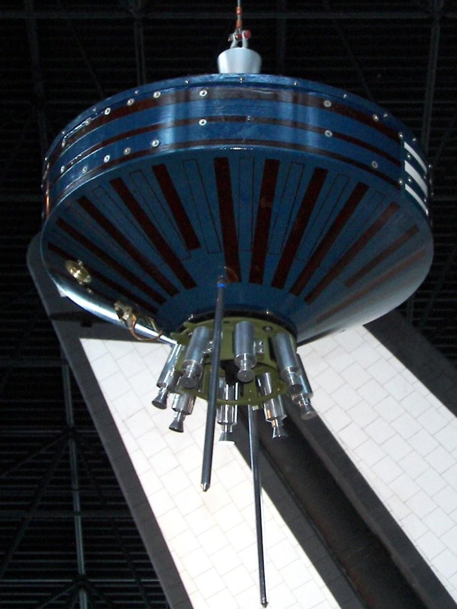Pioneer-1_UH2009RK_2.jpg