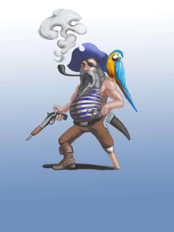пират цвет обработаная джепег.jpg