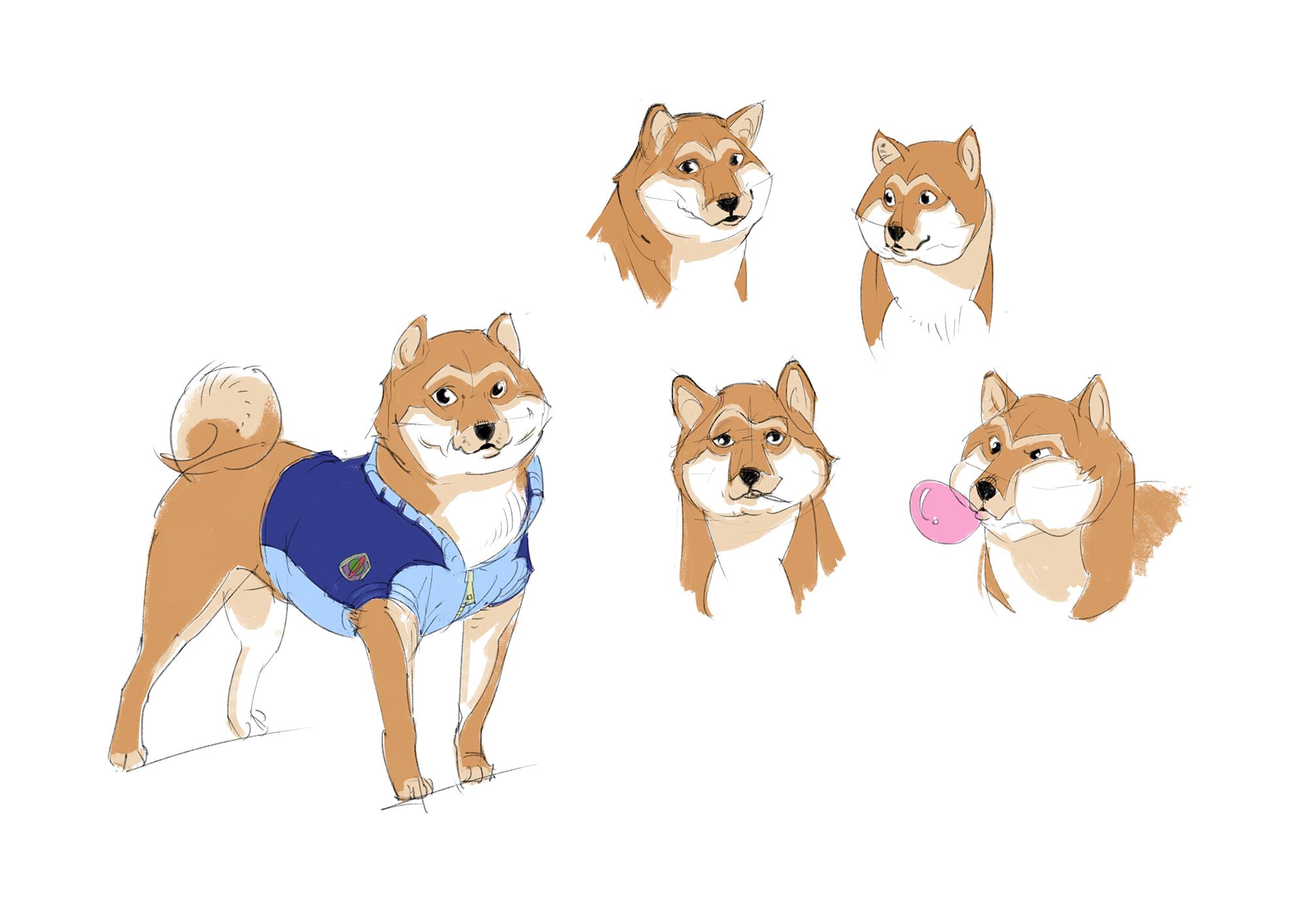 пёс.jpg