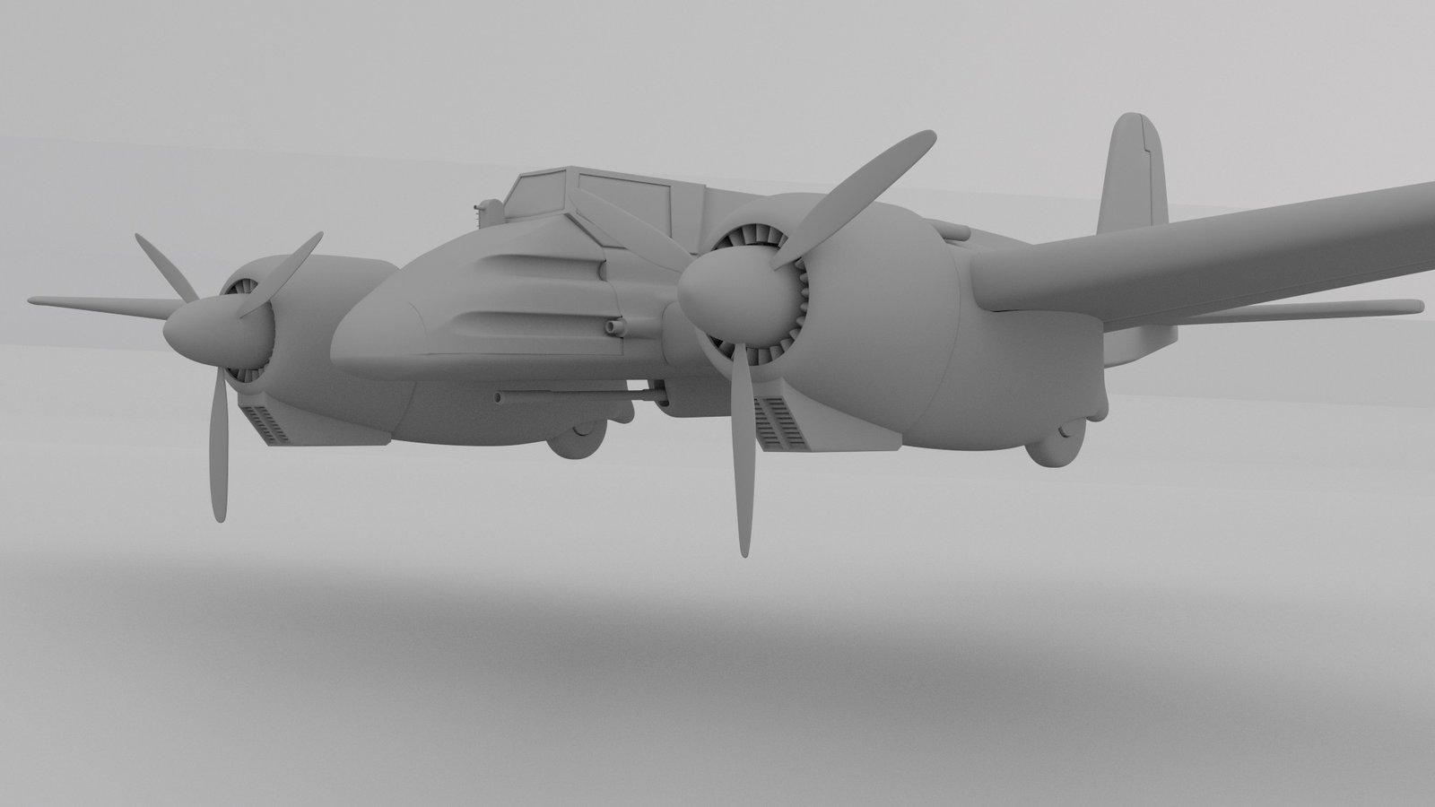 plane_bottom.jpg