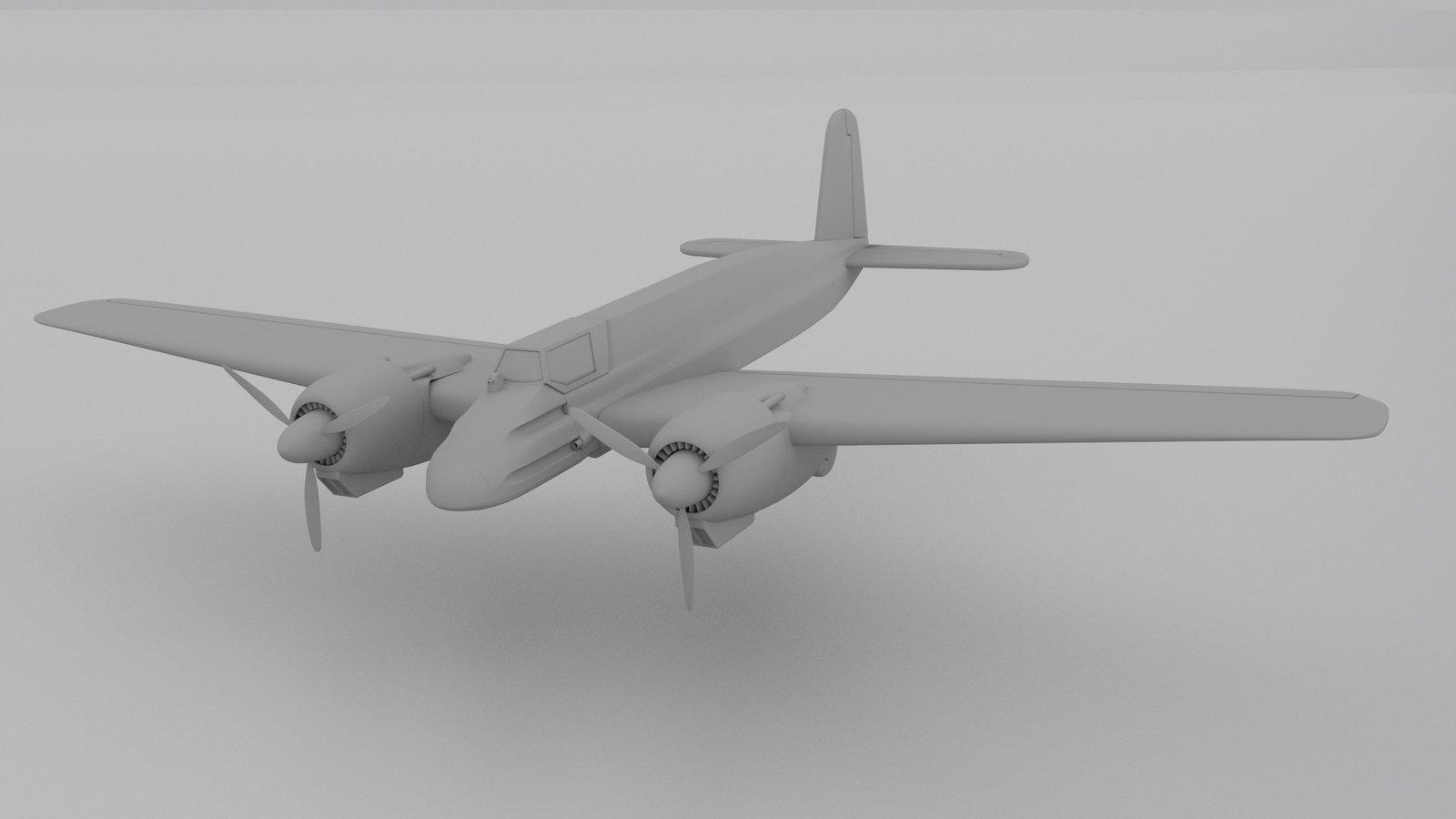 plane_front.jpg