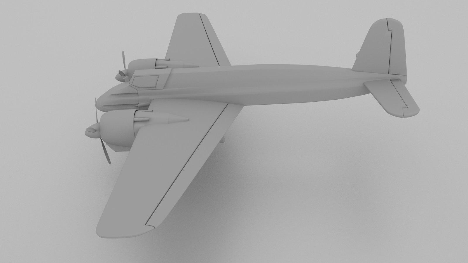 plane_side.jpg