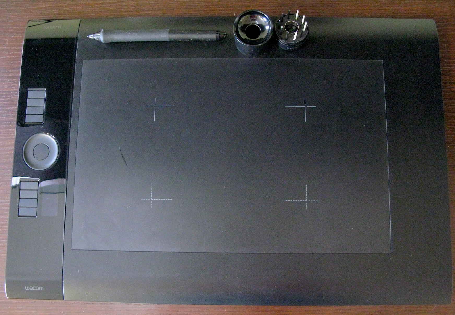 планшет 2.jpg