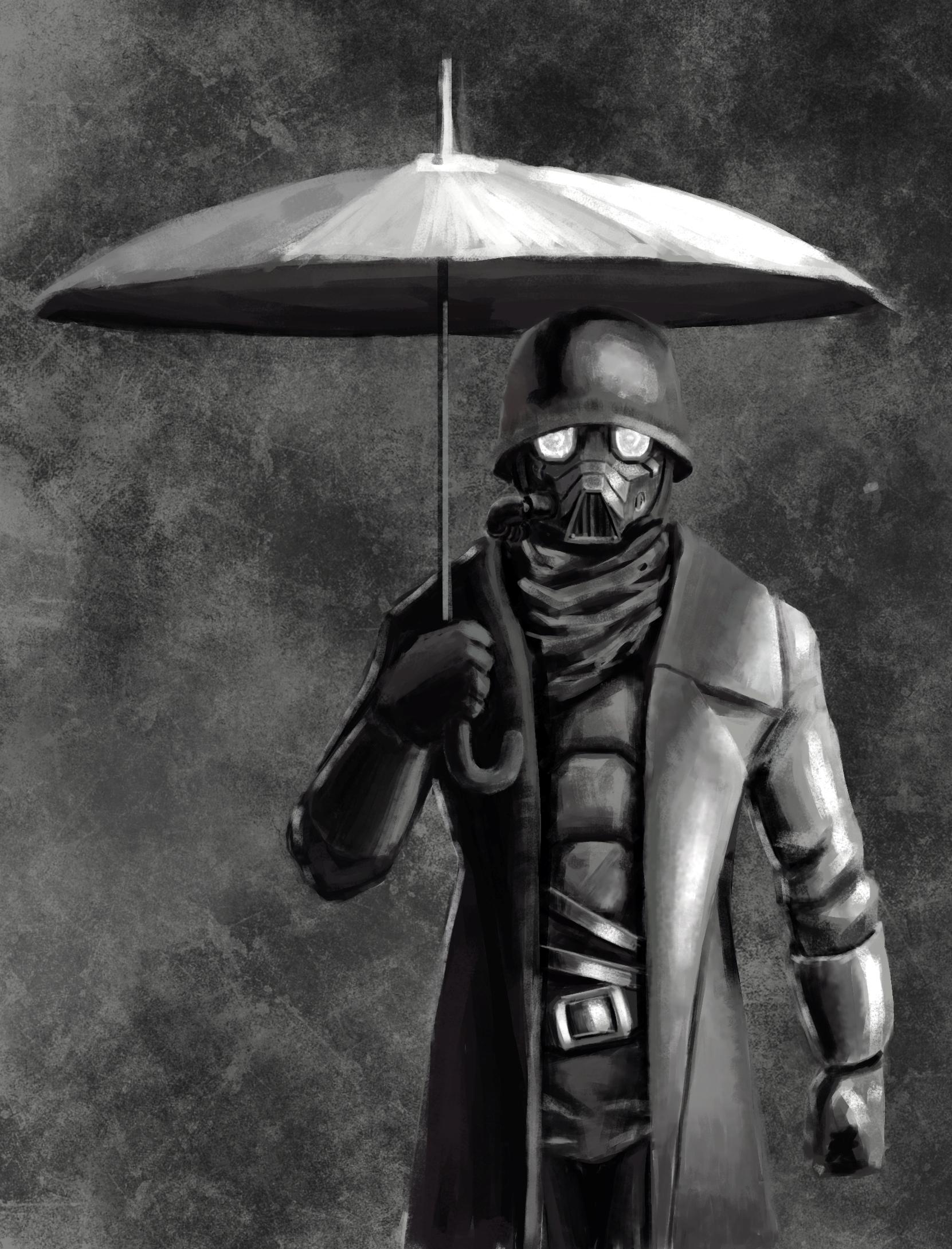 под зонтом.png