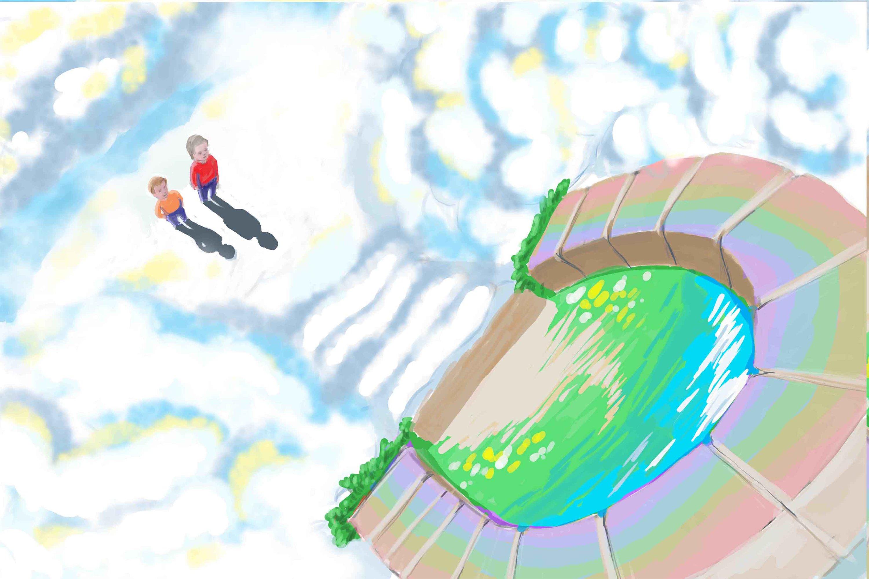 портал в облакахeeeeeeee 2.jpg