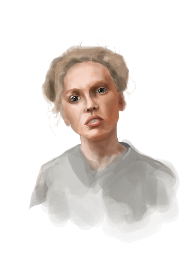 портрет-1.jpg