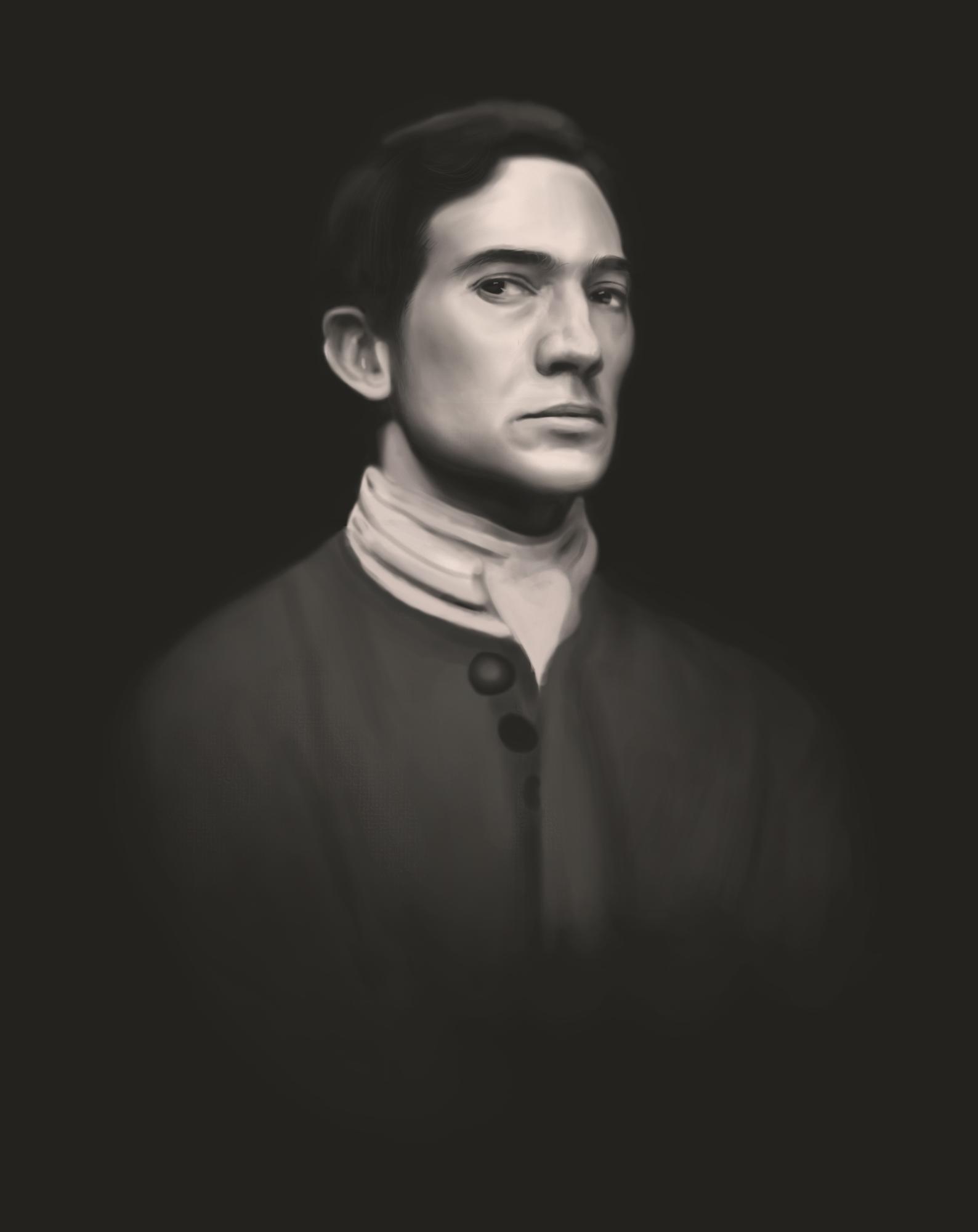портрет графа.jpg