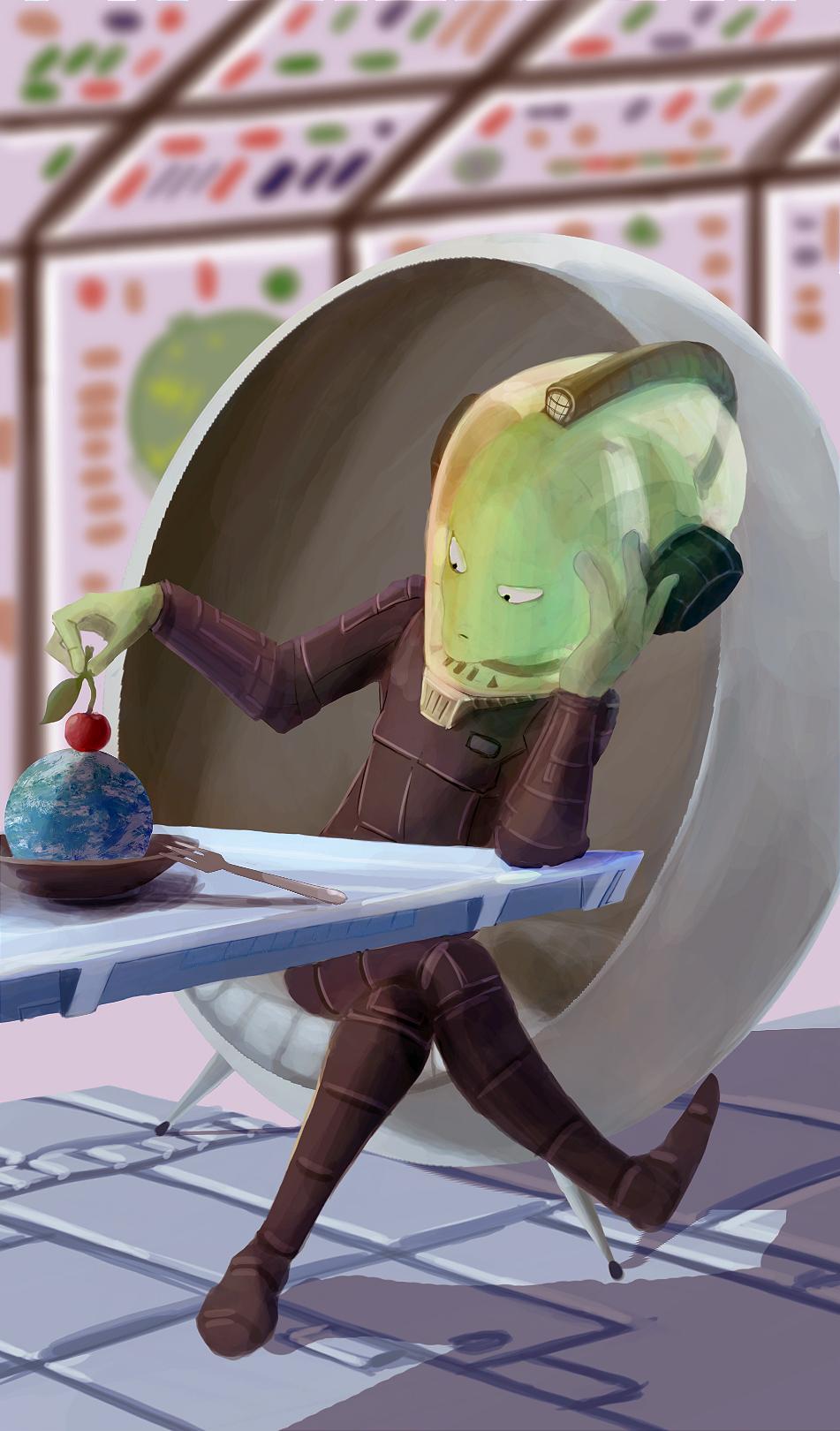 Портрет инопланетянина.jpg
