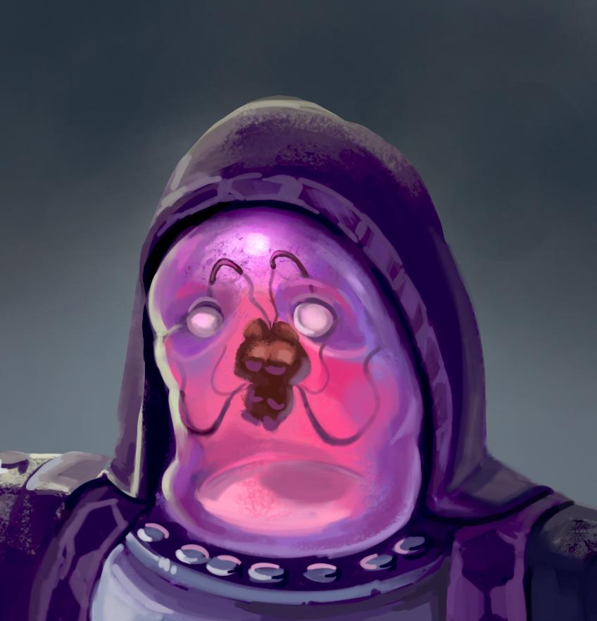портрет инопланетянина1_2.jpg