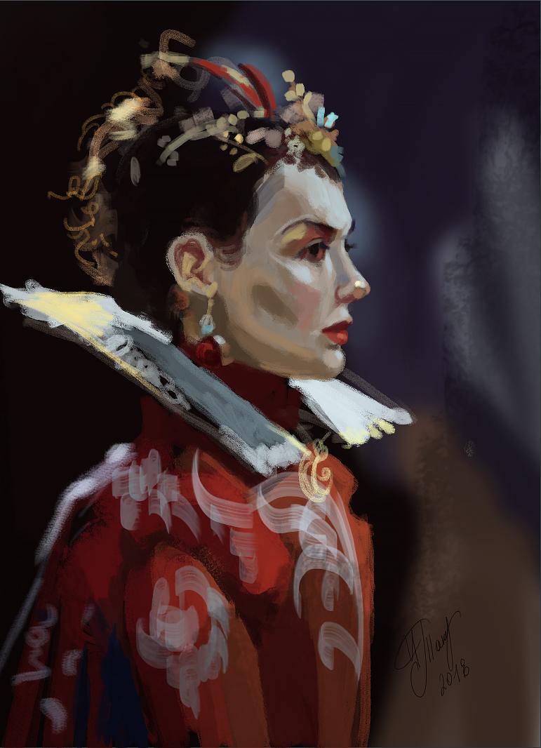 портрет королевы-3.jpg