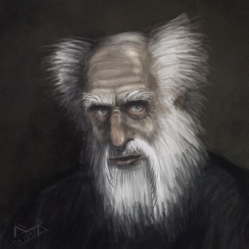 Портрет старика.jpg