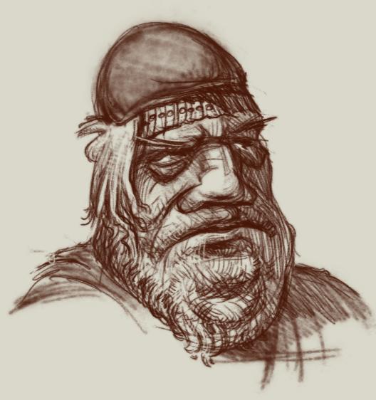 портрет старика.png