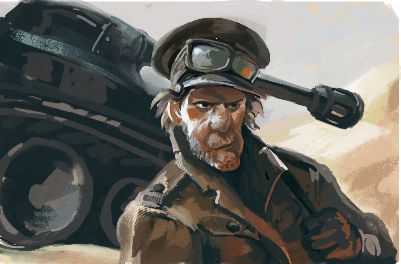 портрет танкиста1_2.jpg