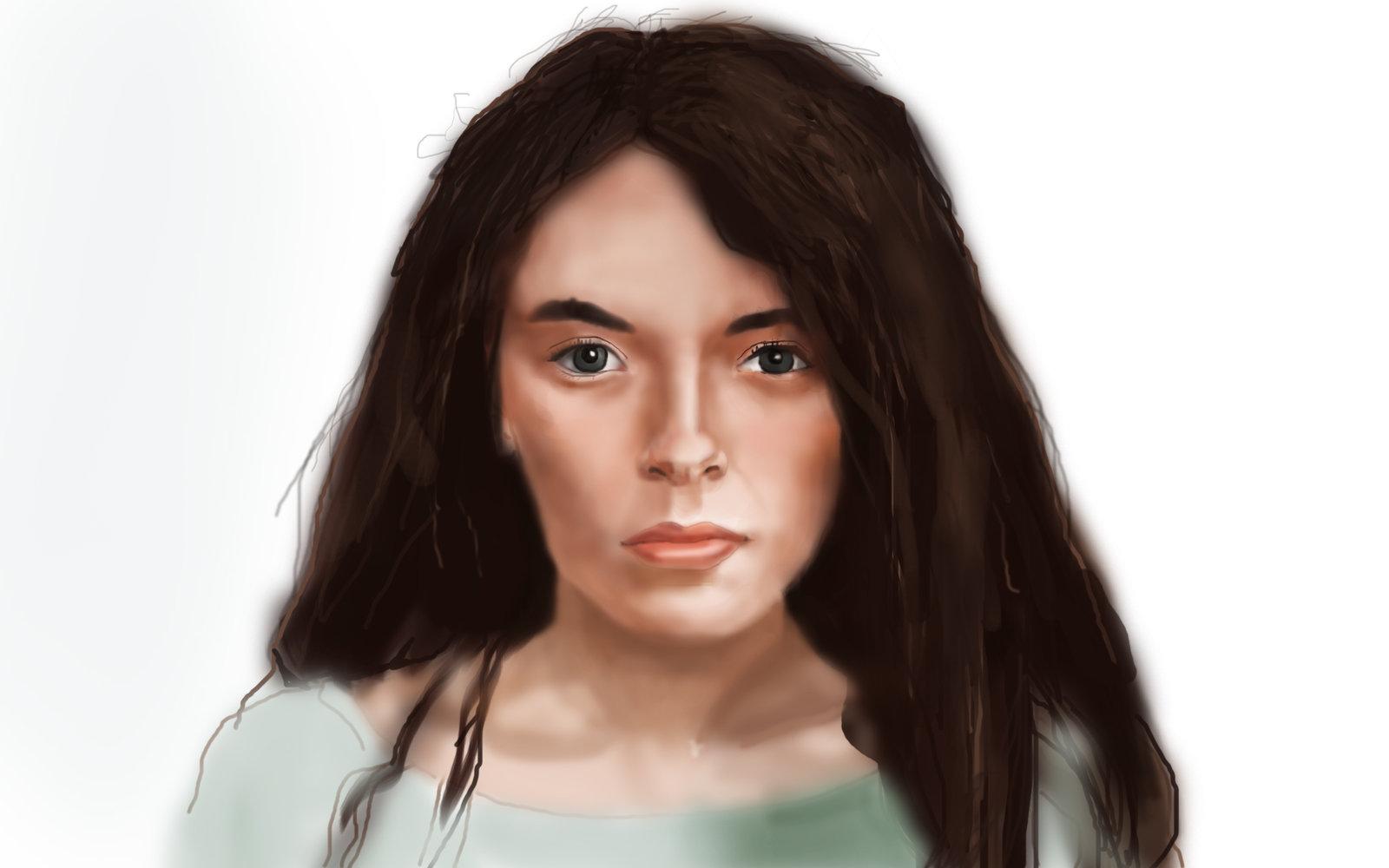портрет2-1.jpg