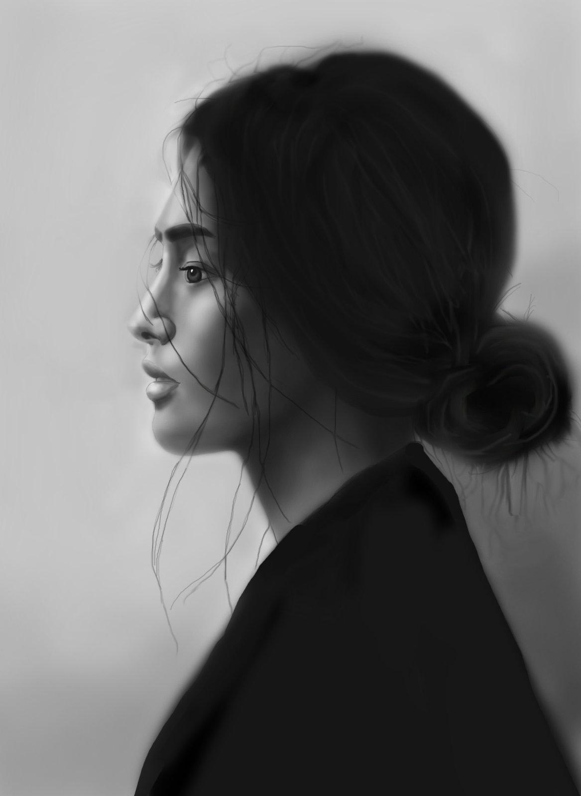 портрет4-3.jpg
