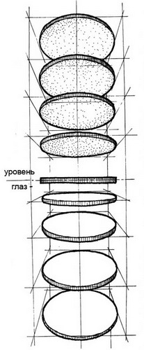 post-19537-1192183144.jpg