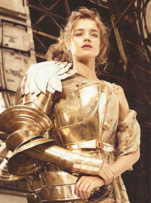 princess-armor-vodianova.jpg