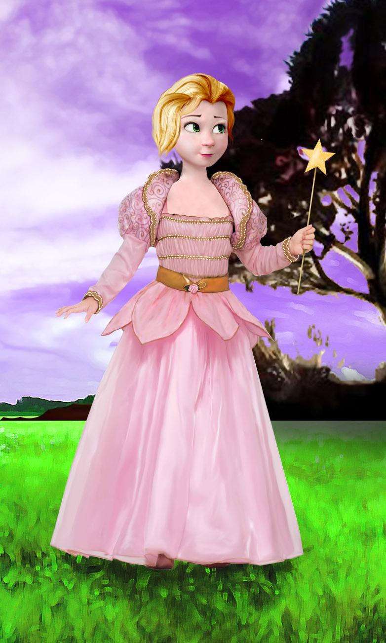 принцесса итог.jpg