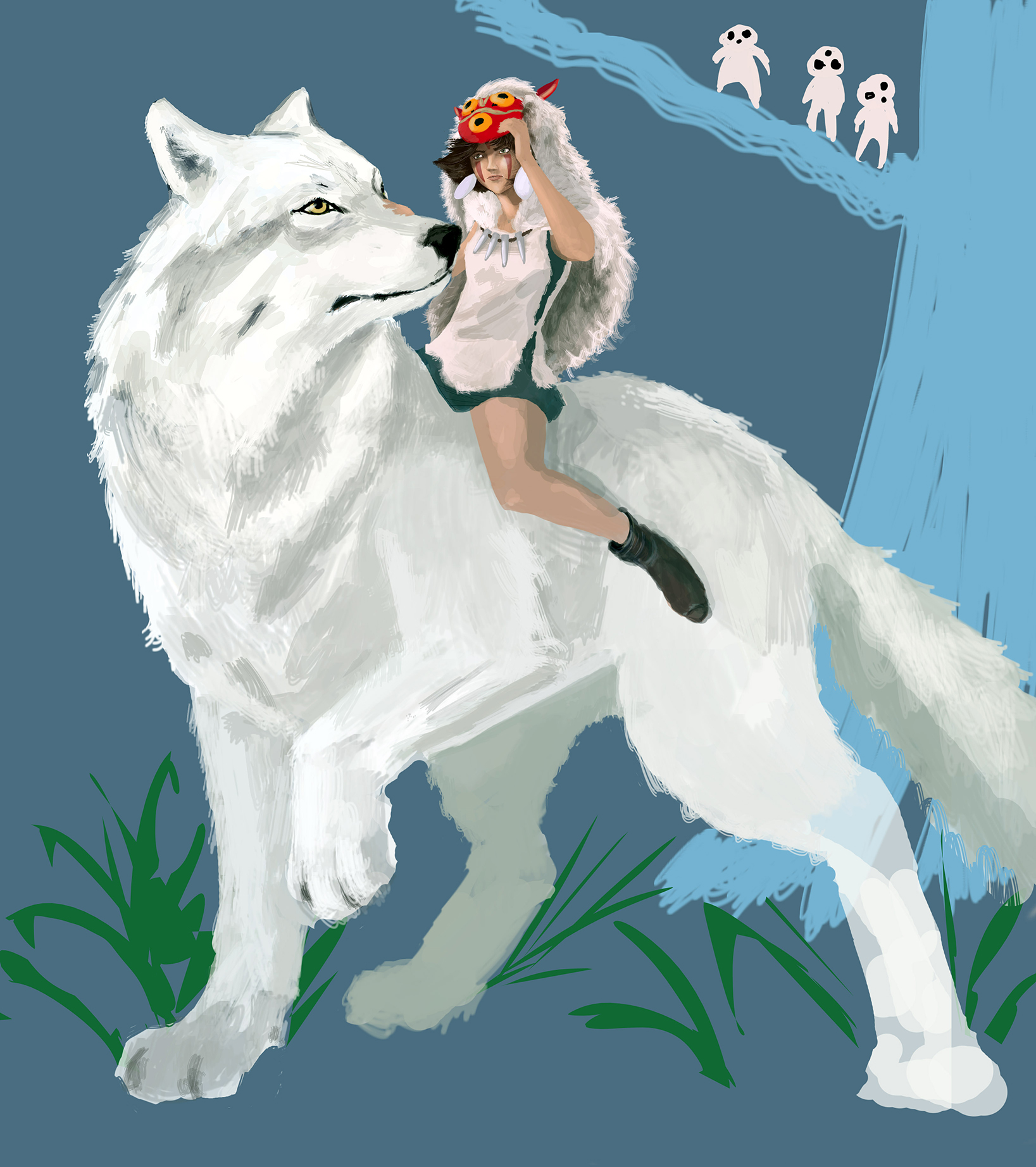 Принцесса Мононоке1.jpg