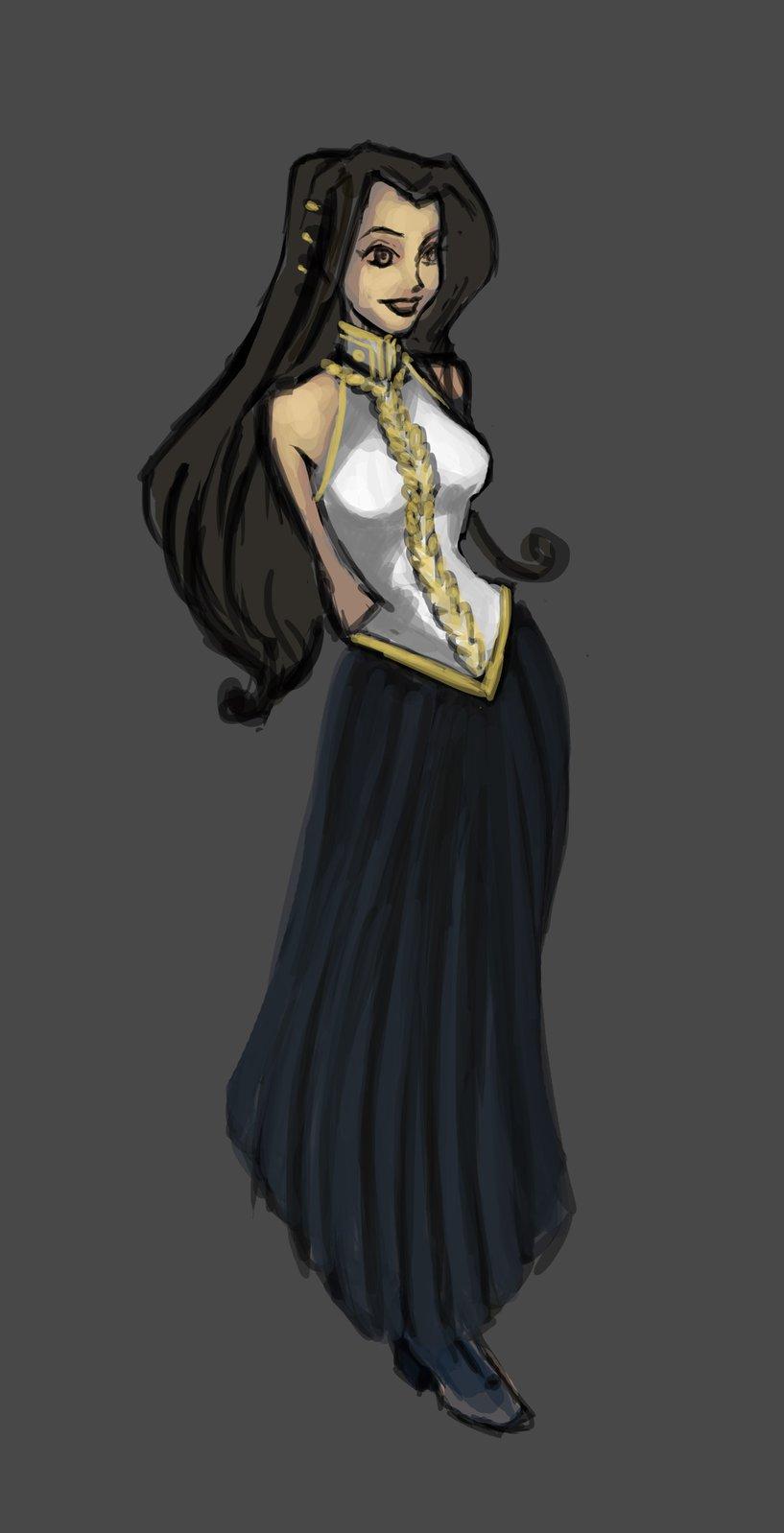 Принцесса_концепт4.jpg