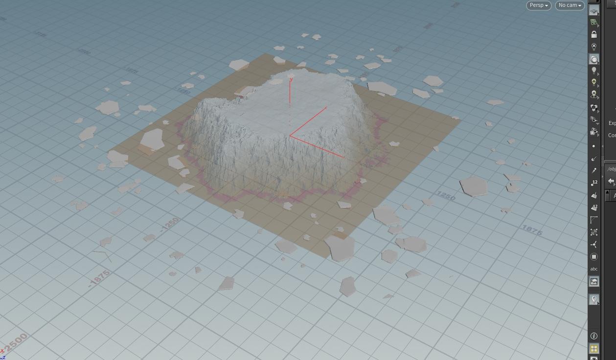 procedural_Ice.jpg