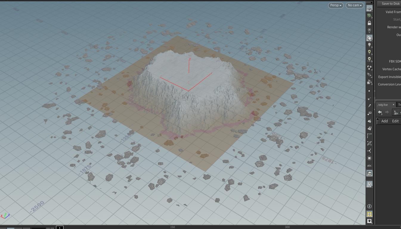 procedural_Ice_02.jpg