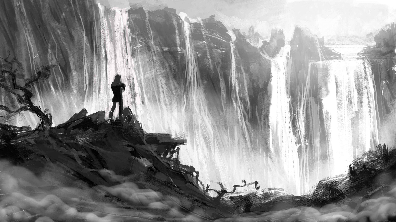 прогуливаясь-к-водопадам.jpg