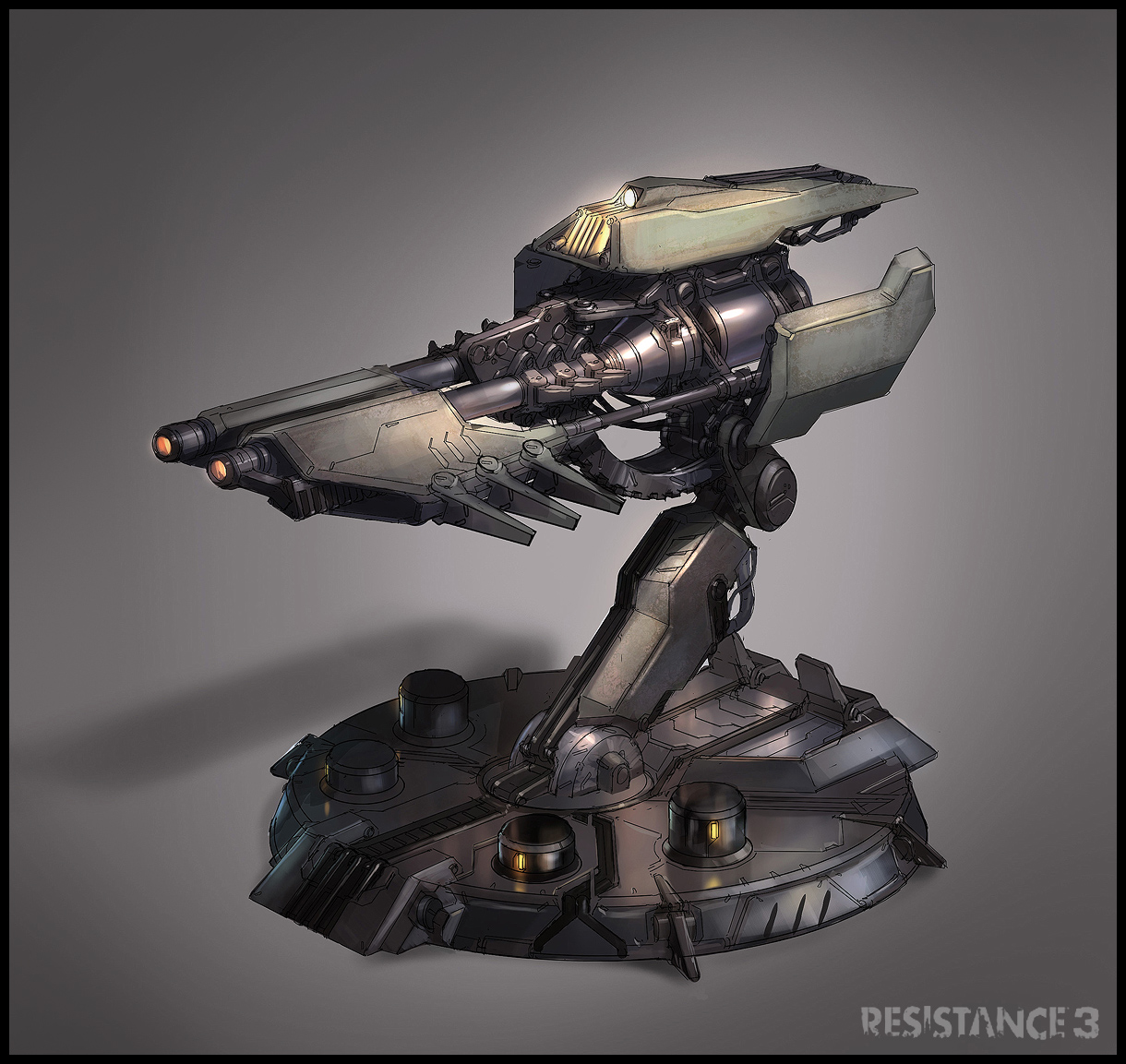 r3_breach_turret_by_meckanicalmind-d49ysra.jpg